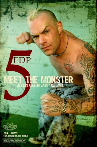 fotografii-Five-Finger-Death-Punch-gryppa-magazine-incoming-metal-2011