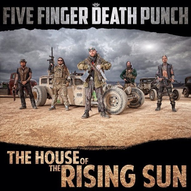 House-Of-A-Rising-Sun-video