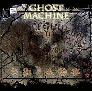 photo-album-Ghost-Machine-Ghost-Machine-2005