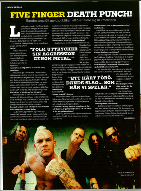 photo-Five-Finger-Death-Punch-band-metal-press-hammer-metal-2008