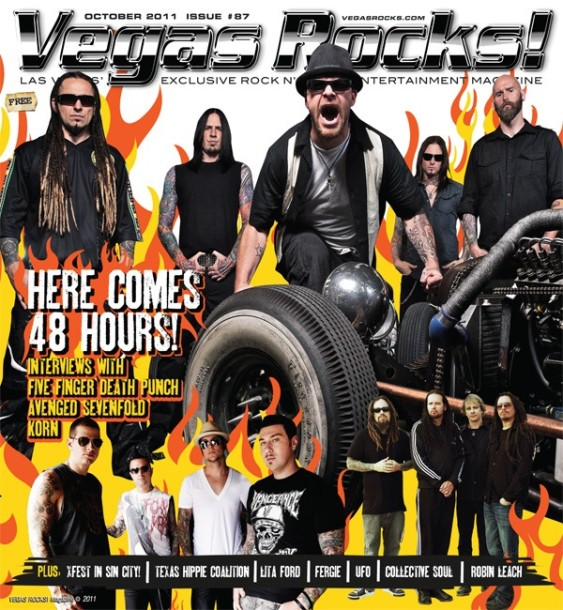 photos-Five-Finger-Death-Punch-gryppa-metal-press-metal-hammer-2010