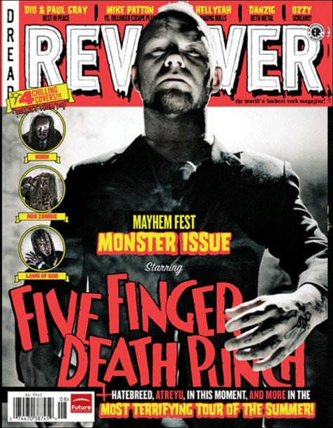 photos-FiveFingerDeathPunch-gruppa-rock-magazine-guitar-player-2011