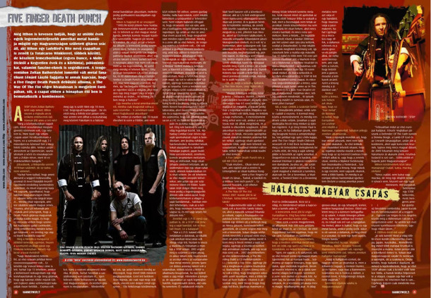 picture-FiveFingerDeathPunch-gruppa-journal-guitar-player-2008