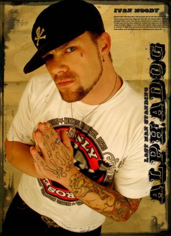 pictures-Five-Finger-Death-Punch-group-metal-press-tattoo-metal-2009