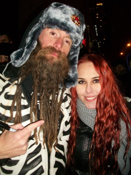 Ivan-Moody-in-Moscow-8-12-2013