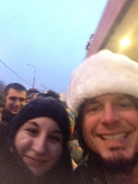 moscow-8-12-2013