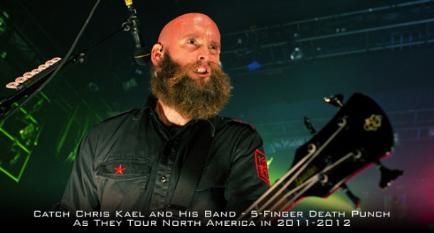 photo-Chris-Kael-new-bassist-Five-Finger-Death-Punch-Wicked-Ways-2013