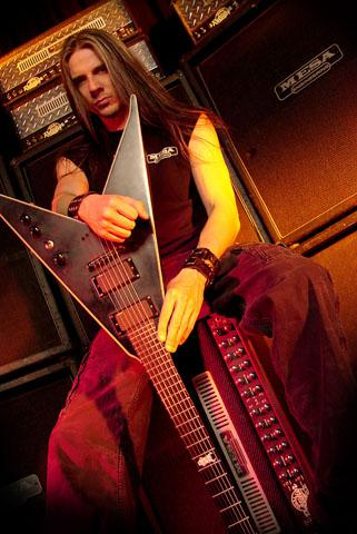 foto-Darrell-Roberts-ex-wasp-5fdp-ex-wasp-The-Way-of-the-Fist-live-2007