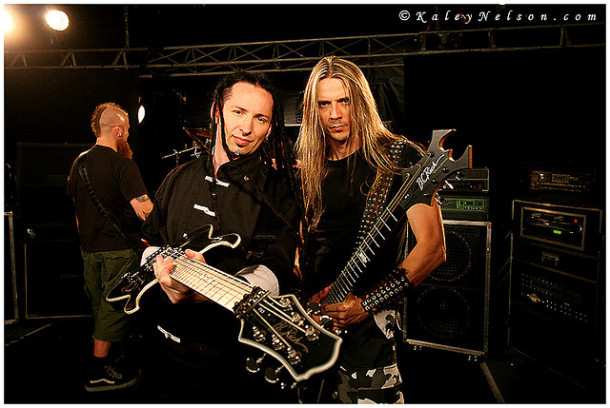 photo-Darrell-Roberts-ex-wasp-FiveFingerDeathPunch-guitarist-Salvation