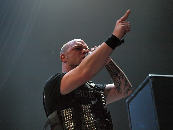 photo-Ivan-Moody-vocalist-Five-Finger-Death-Punch-ex-Motograter-2010