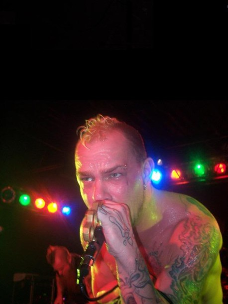 picture-Ivan-Moody-vocalist-metal-FFDP-ex-Ghost-Machine-2008
