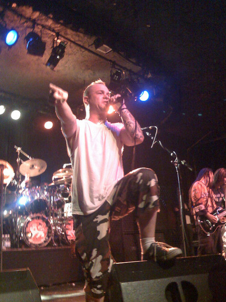 pictures-Ivan-Moody-vocals-heavy-metal-FFDP-ex-Ghost-Machine-2009