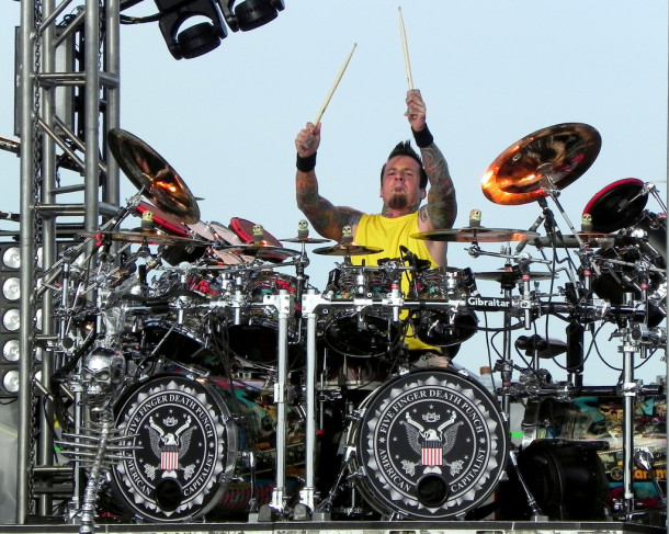 fotografii-Jeremy-Spencer-barabanshhik-metal-FFDP-Ashes-2009