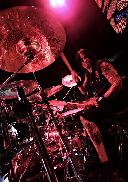 fotografii-Jeremy-Spencer-drums-nu-metal-FFDP-Hard-to-See-2008