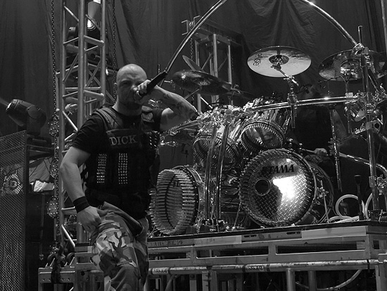 photos-Jeremy-Spencer-musician-Heavy-metal-FFDP-Hard-to-See-2012