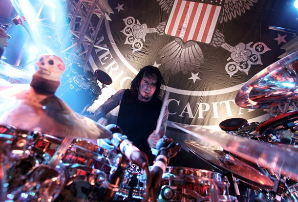 pictures-Jeremy-Spencer-drummer-nu-metal-5FDP-Salvation-2010
