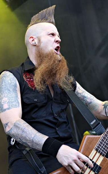 pictures-Matt-Snell-bassist-ex-5FDP-My-Acumen-Dying-Breed-2007