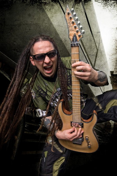 photo-Zoltan-Bathory-leader-5FDP-ex-U-P-O-Diamond-Amplifiers-2012