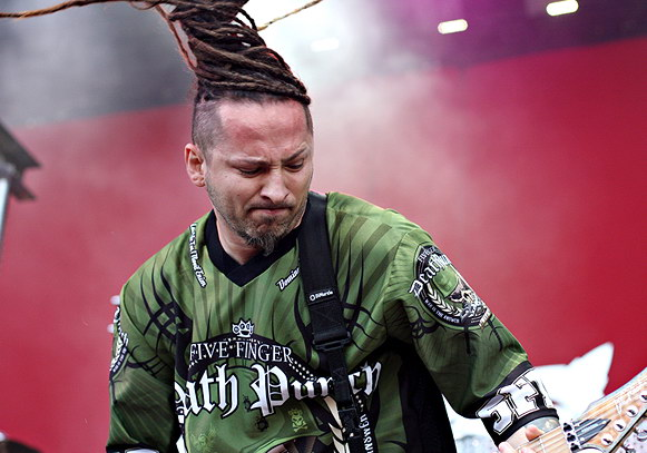 pictures-Zoltan-Bathory-musician-FFDP-ex-U-P-O-Diamond-Amplifiers-2013