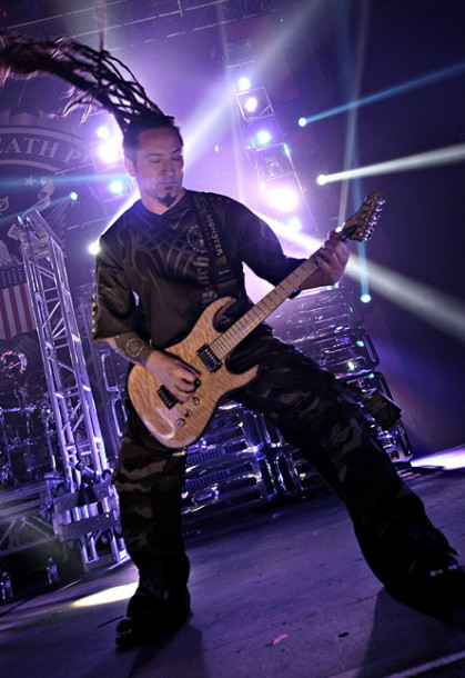 pictures-Zoltan-Bathory-musician-Five-Finger-Death-Punch-2013