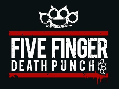 fotografii-risunki-group-FiveFingerDeathPunch-Chris-Kael-fans-rock