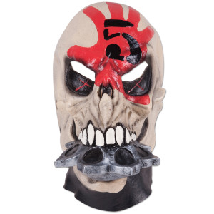photo-FiveFingerDeathPunch-band-skull-mask-2012