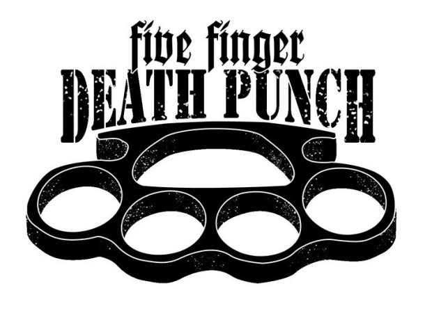 photos-risunki-metal-band-Five-Finger-Death-Punch-Darrell-Roberts