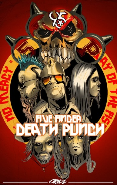 picture-paintings-group-5FDP-ffdp-brotherhood-atributika-rock