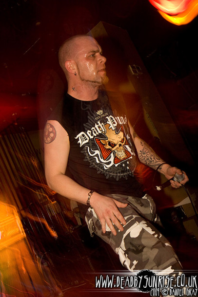 photo-5FDP-Matt-Snell-Dying-Breed-gruppa-concerts-2009-metal