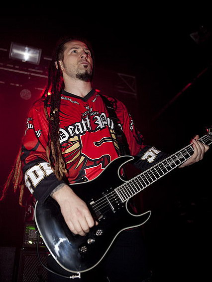 pictures-FFDP-Jason-Hook-Bad-Company-band-koncert-2009-metal