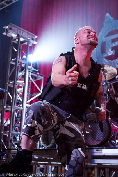photos-gruppa-FFDP-Ivan-Moody-Merriweather-live-tour-2010-metal