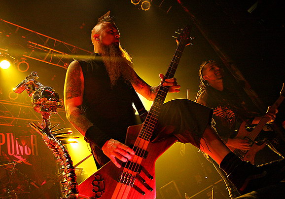 picture-metal-band-5FDP-Jeremy-Spencer-Mayhem-Fest-tour-2010