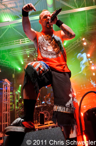 picture-gruppa-FFDP-Jeremy-Spencer-Boonstock-Music-Festival-2011-metal