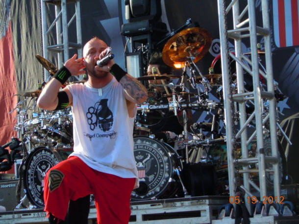 photograph-Bathory-FiveFingerDeathPunch-Evansville-Meadow-Brook-2012