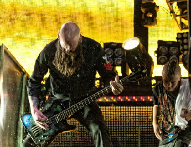 pictures-Jeremy-Spencer-FFDP-Salvation-Trespass-America-2012