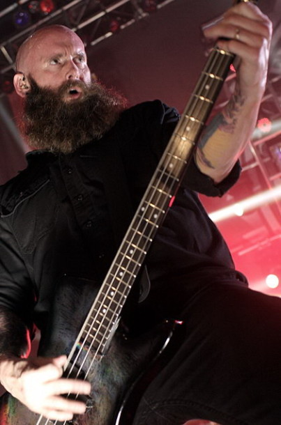 pictures-Spencer-FiveFingerDeathPunch-Oklahoma-City-LAZER-fest-2012