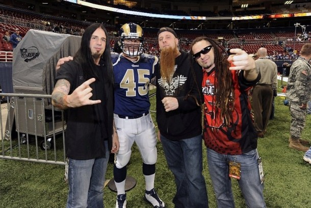 photograph-5FDP-band-Jeremy-Spencer-personal-life-heavy-metal-2012