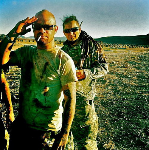 photograph-FFDP-group-Jeremy-Spencer-oblozhka-vip-life-metal-2007