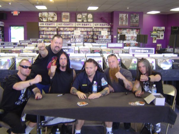 picture-5FDP-group-Zoltan-Bathory-behind-of-scene-metal-2013