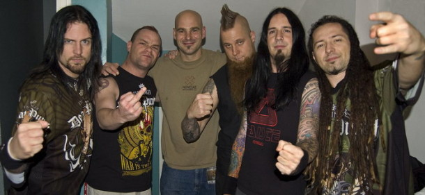 pictures-FFDP-gryppa-Jeremy-Spencer-out-scene-heavy-metal-2012