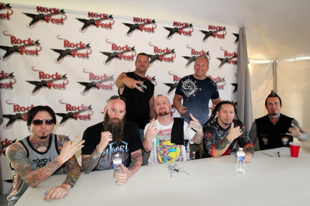 foto-Bathory-FFDP-Los-Angeles-Ca-USA-festival-usa-Meet-N-Greet-2012
