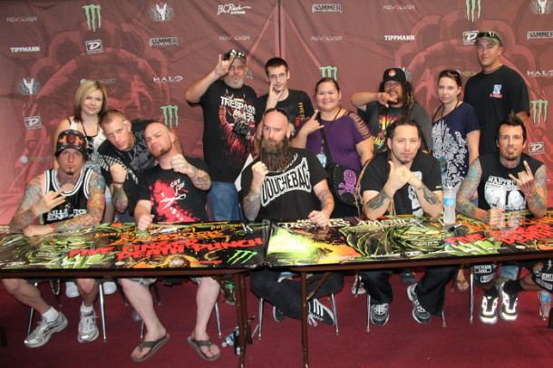 photo-Ivan-5FDP-Fort-Wayne-In-summer-festival-fans-Meet-N-Greet-2012