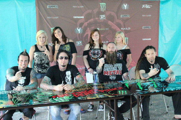 photo-Jeremy-5FDP-Pittsburgh-Pa-2012-summer-fest-Meet-N-Greet-2012