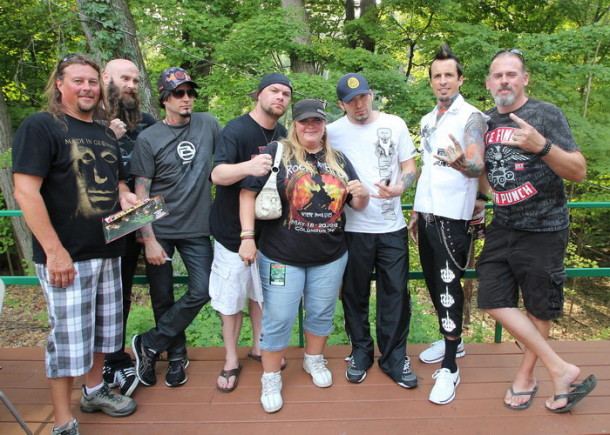 photo-Kael-FFDP-Denver-Co-summer-festival-usa-Meet-N-Greet-2012
