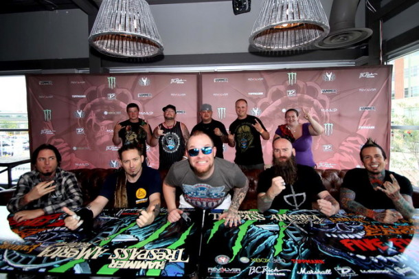 photograph-Bathory-5FDP-Los-Angeles-Ca-Metal-fest-MeetNGreet-2012