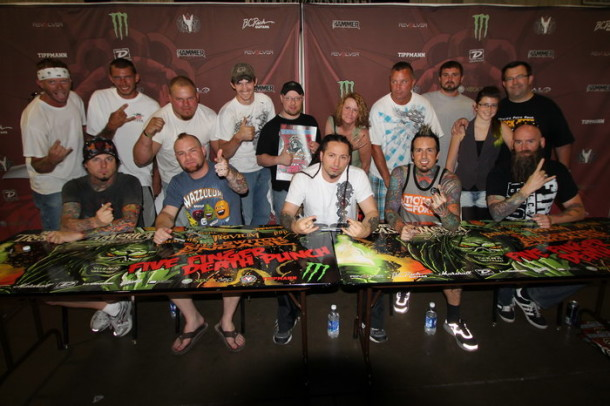 photograph-Chris-5FDP-Phoenix-Az-summer-America-MeetNGreet-2012