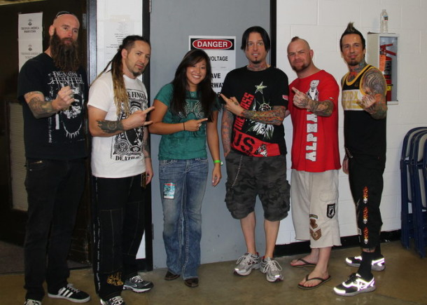 photograph-Moody-FFDP-Waterloo-Ia-summer-America-Meet-N-Greet-2012