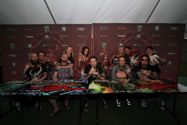 photos-Chris-5FDP-Philadelphia-Pa-USA-festival-fans-Meet-N-Greet-2012