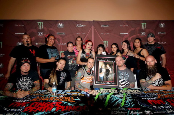 photos-Zoltan-FFDP-Cincinnati-Oh-summer-Tour-fans-Meet-N-Greet-2012