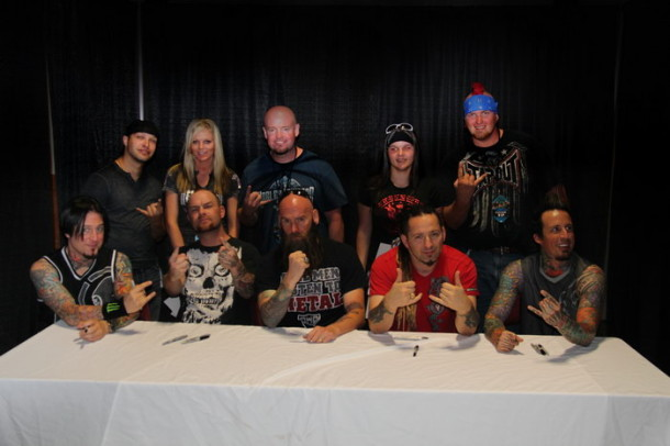 picture-Jason-5FDP-Evansville-In-summer-Tour-Meet-N-Greet-2012